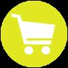 quantus_purchasing_development