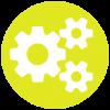 quantus_technical